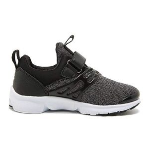 Hobibear  Shoes for Kids Sneakers